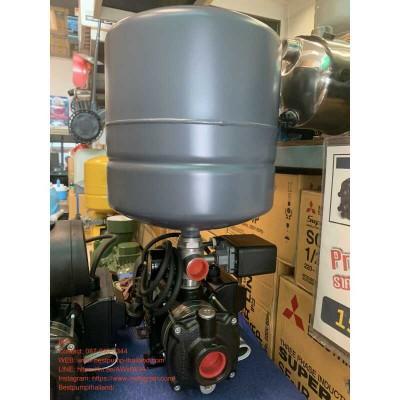 ปั๊มน้ำกรุนด์ฟอส รุ่น CMB 3-37 PT