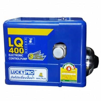 ปั๊มน้ำwalrusรุ่น LQ200