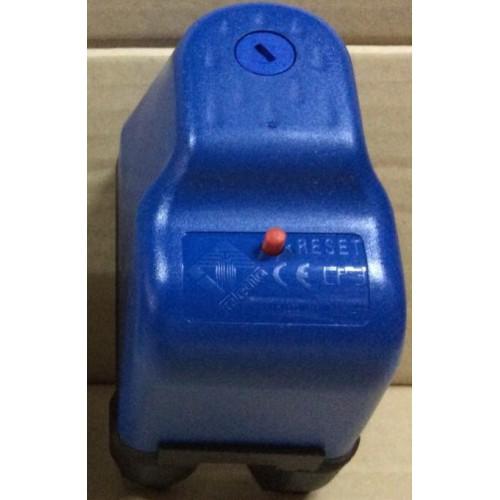 สวิทช์ป้องกันน้ำแห้ง LOW PRESSURE Type LP/3