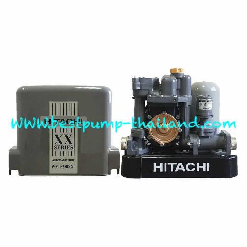 HITACHI รุ่น WM-P250XX