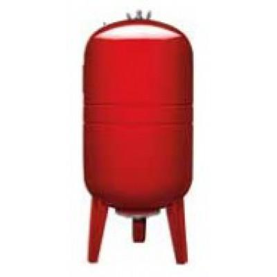ถังควบคุมแรงดันน้ำ VAREM 500 ลิตร