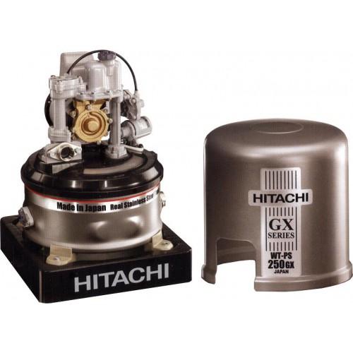 ปั๊มน้ำฮิตาชิ รุ่น WT-PS-300XS