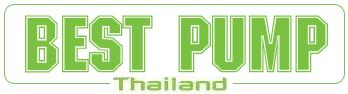 Bestpump Thailand